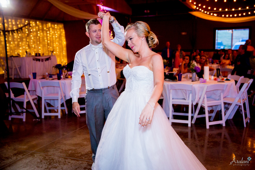 Oakview_Acres_Wedding_ER0040.jpg