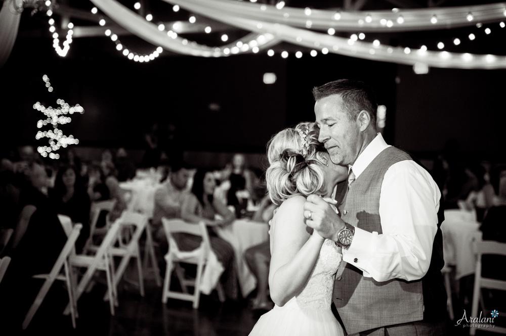 Oakview_Acres_Wedding_ER0043.jpg