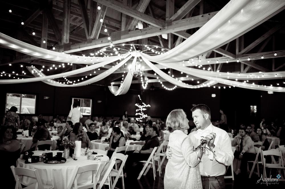 Oakview_Acres_Wedding_ER0044.jpg