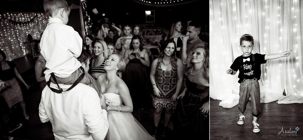 Oakview_Acres_Wedding_ER0049.jpg