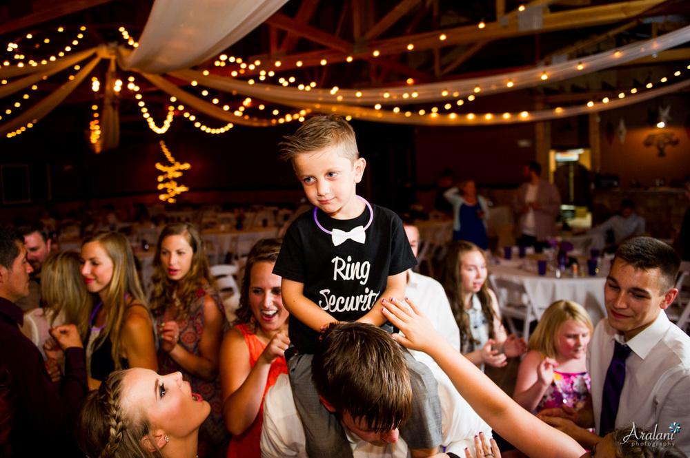 Oakview_Acres_Wedding_ER0051.jpg