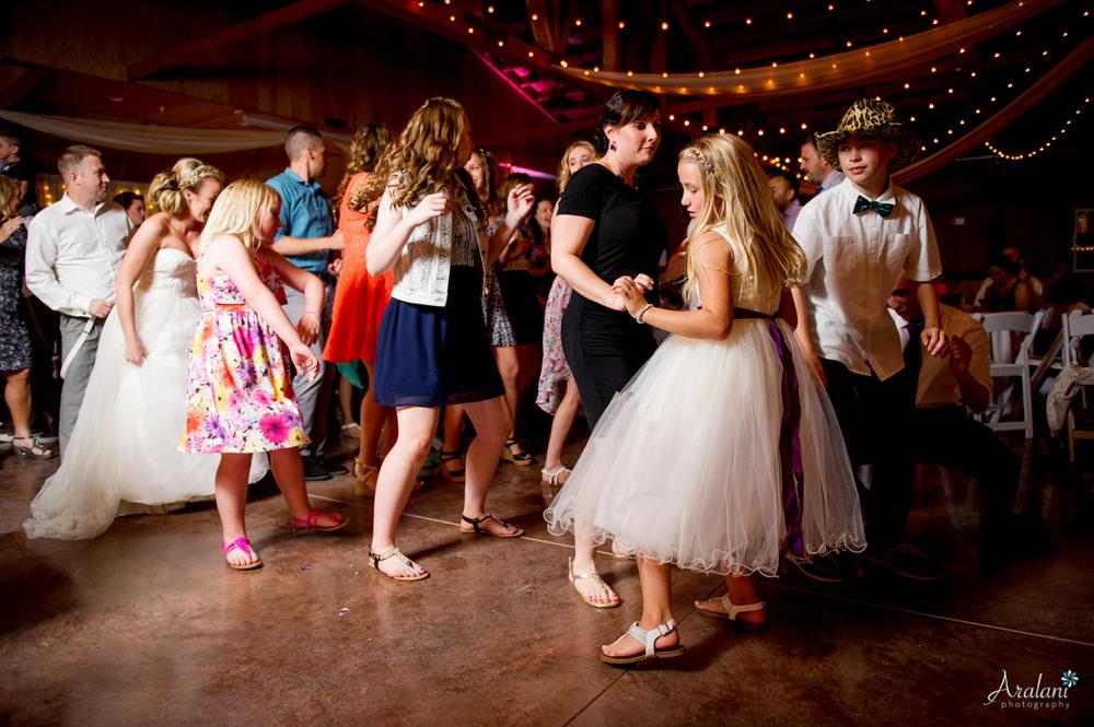 Oakview_Acres_Wedding_ER0052.jpg