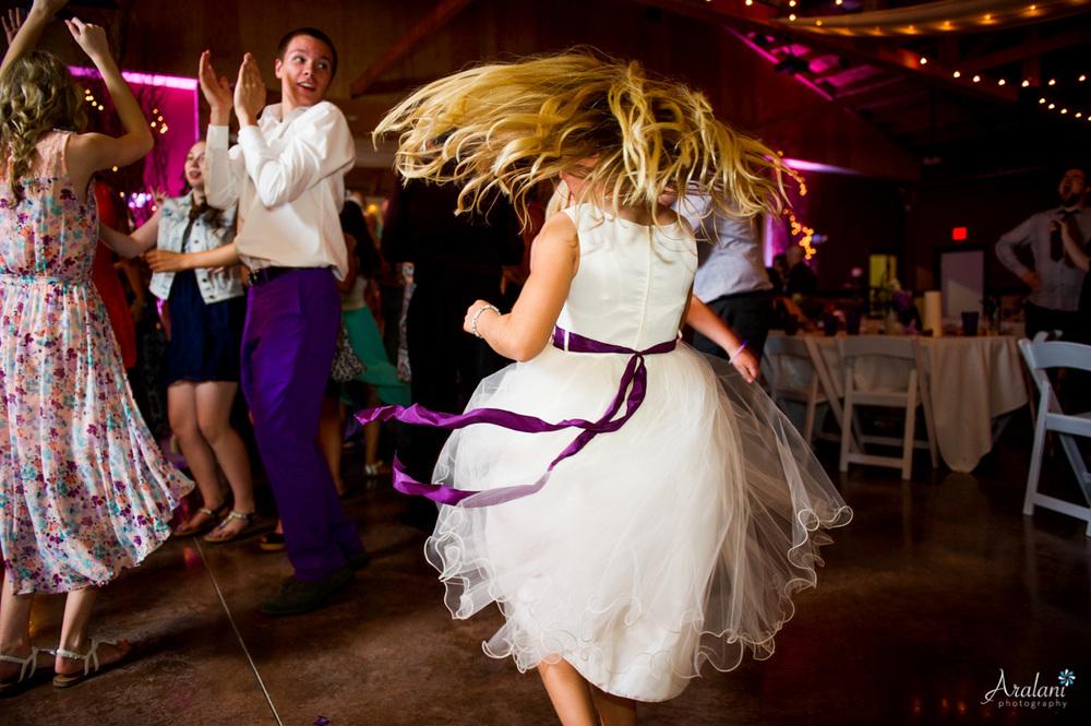 Oakview_Acres_Wedding_ER0055.jpg
