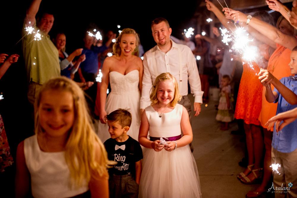 Oakview_Acres_Wedding_ER0056.jpg