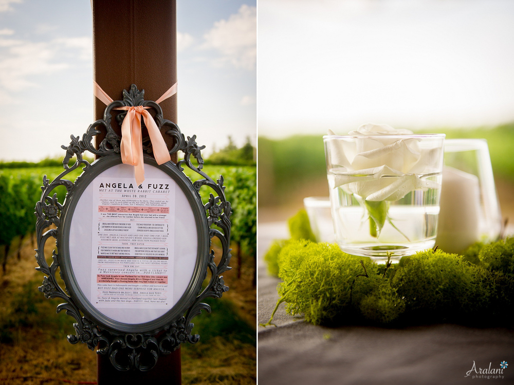 Alloro_Vinyard_Wedding0005.jpg