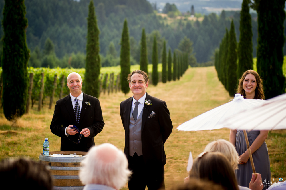 Alloro_Vinyard_Wedding0013.jpg