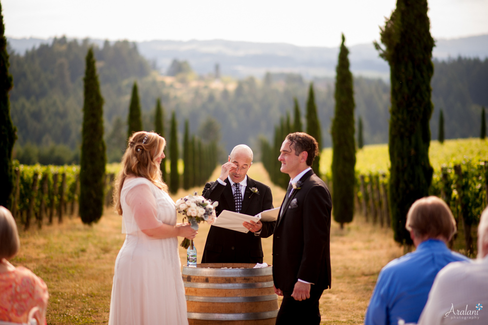 Alloro_Vinyard_Wedding0015.jpg