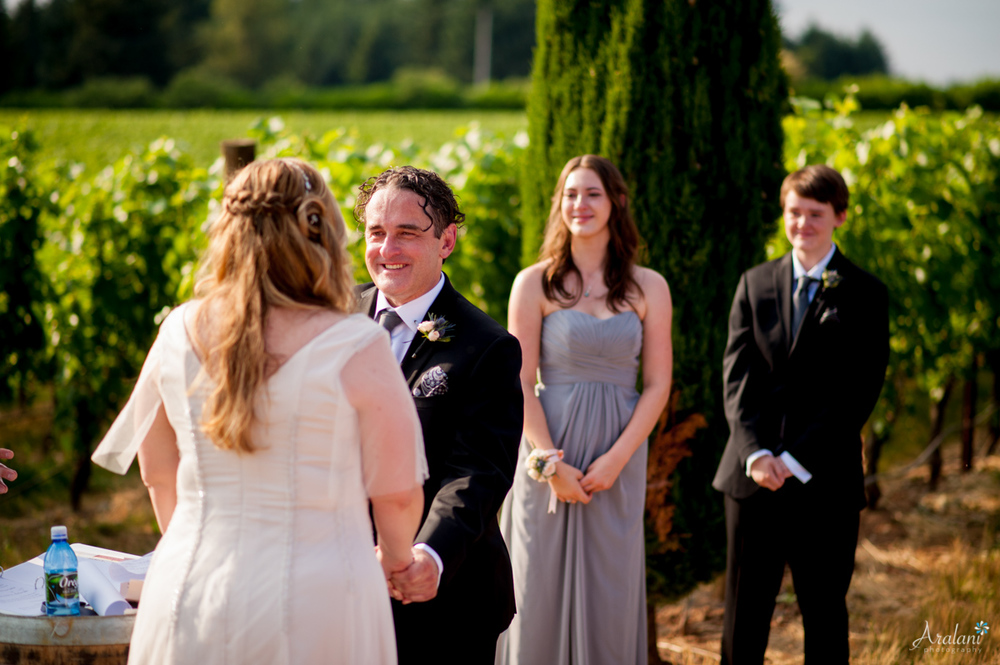 Alloro_Vinyard_Wedding0016.jpg