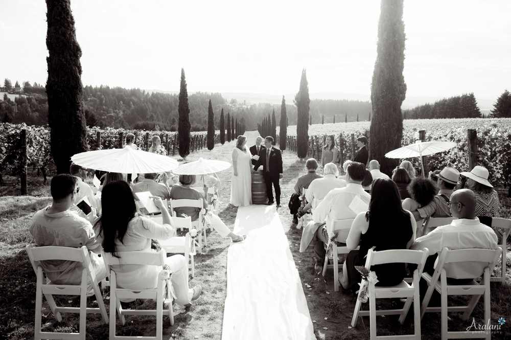Alloro_Vinyard_Wedding0017.jpg