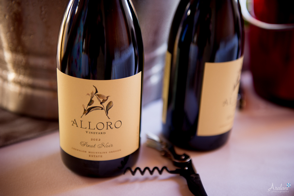 Alloro_Vinyard_Wedding0025.jpg