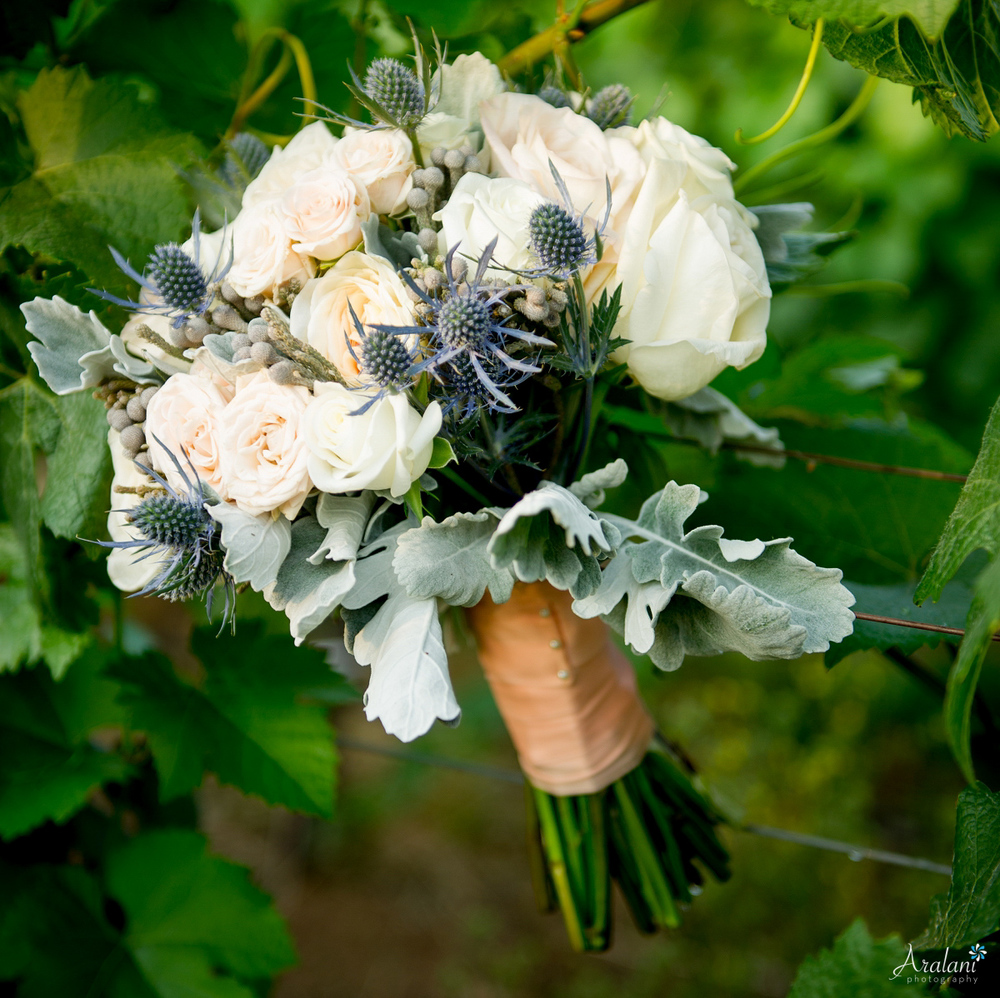 Alloro_Vinyard_Wedding0026.jpg