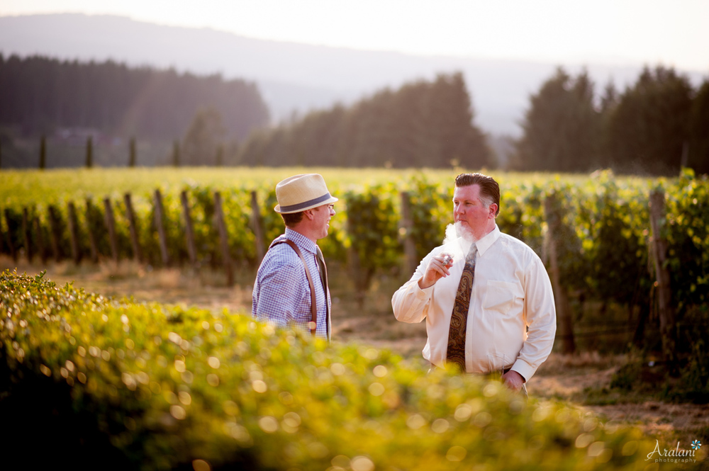 Alloro_Vinyard_Wedding0030.jpg