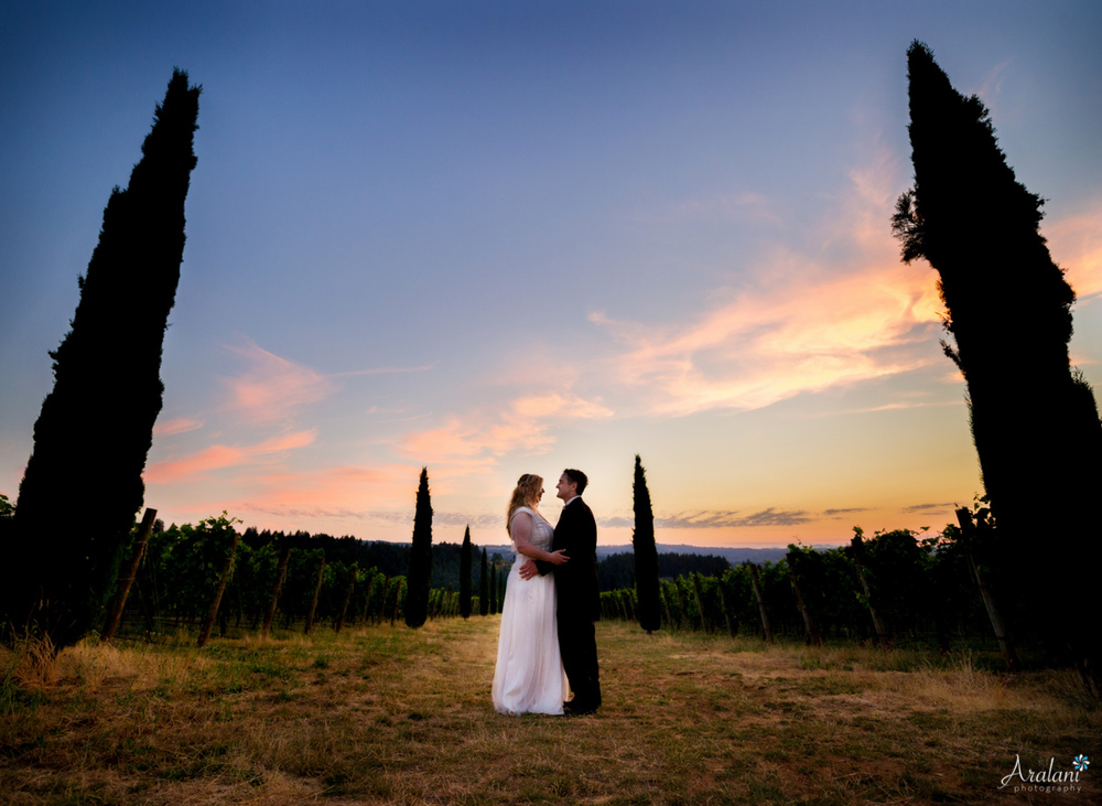 Alloro_Vinyard_Wedding0035.jpg