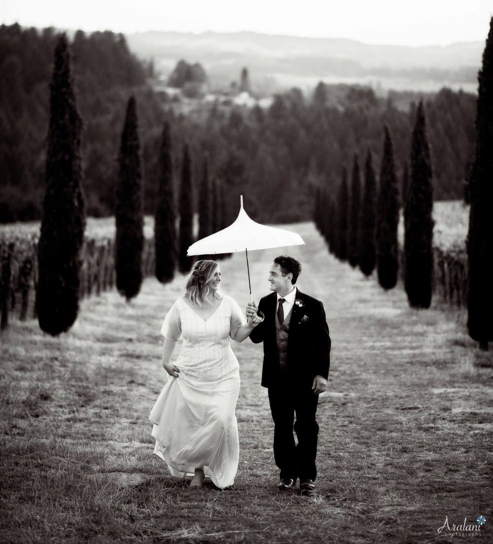 Alloro_Vinyard_Wedding0037.jpg
