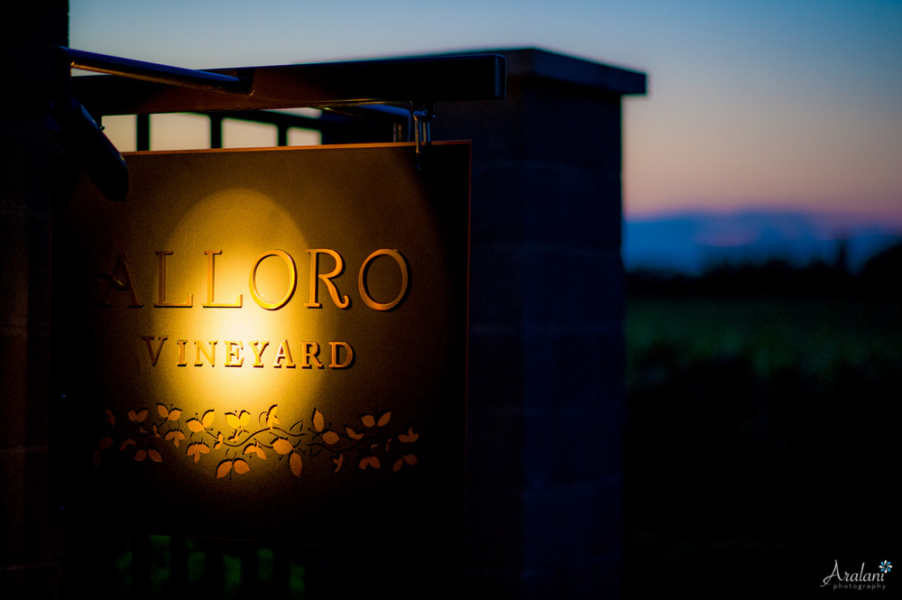 Alloro_Vinyard_Wedding0039.jpg