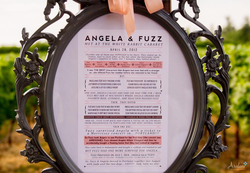 Angela_Fuzz_W0046.jpg