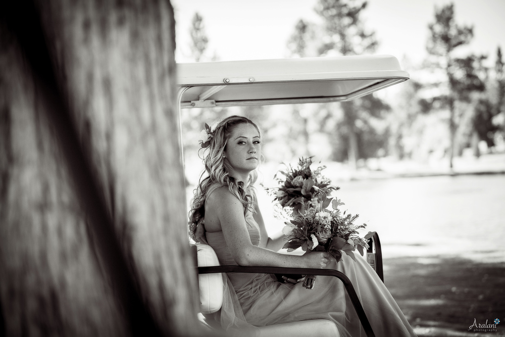 Aspen_Lakes_Golf_Course_Wedding_KG0014.jpg