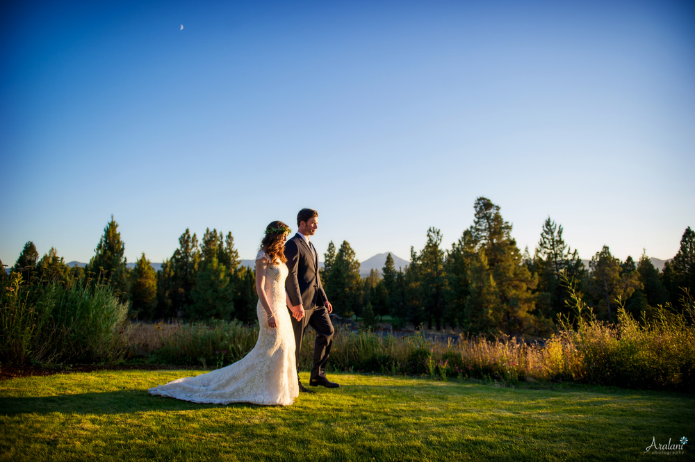 Aspen_Lakes_Golf_Course_Wedding_KG0030.jpg