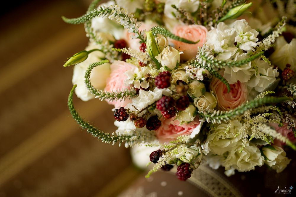 La_Costanera_Wedding_0003.jpg