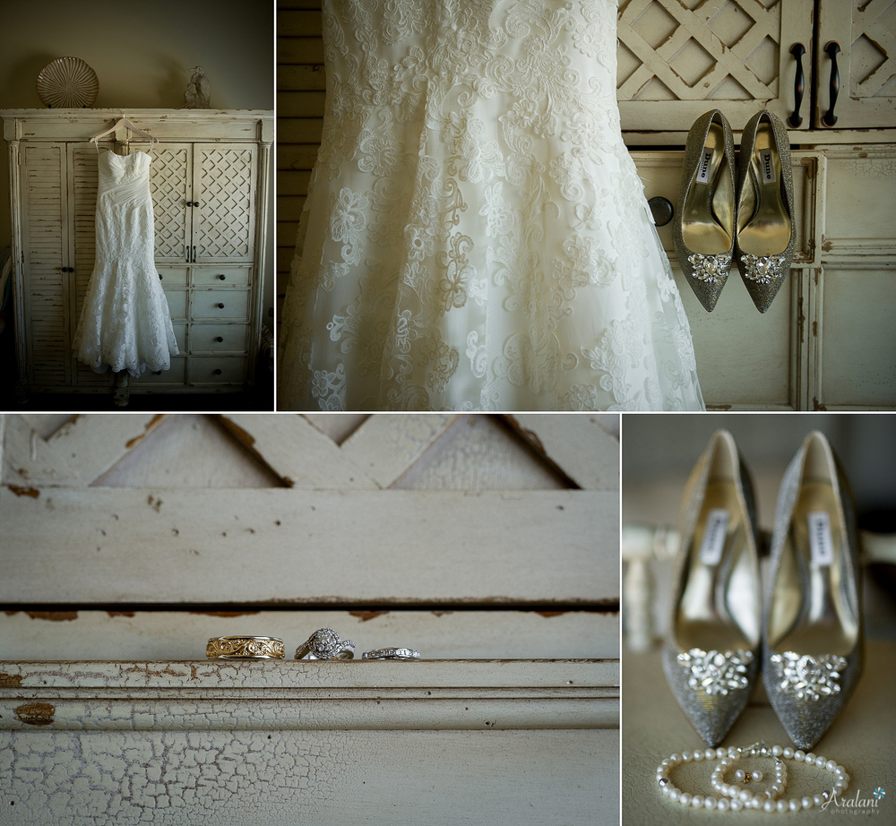 La_Costanera_Wedding_0002.jpg