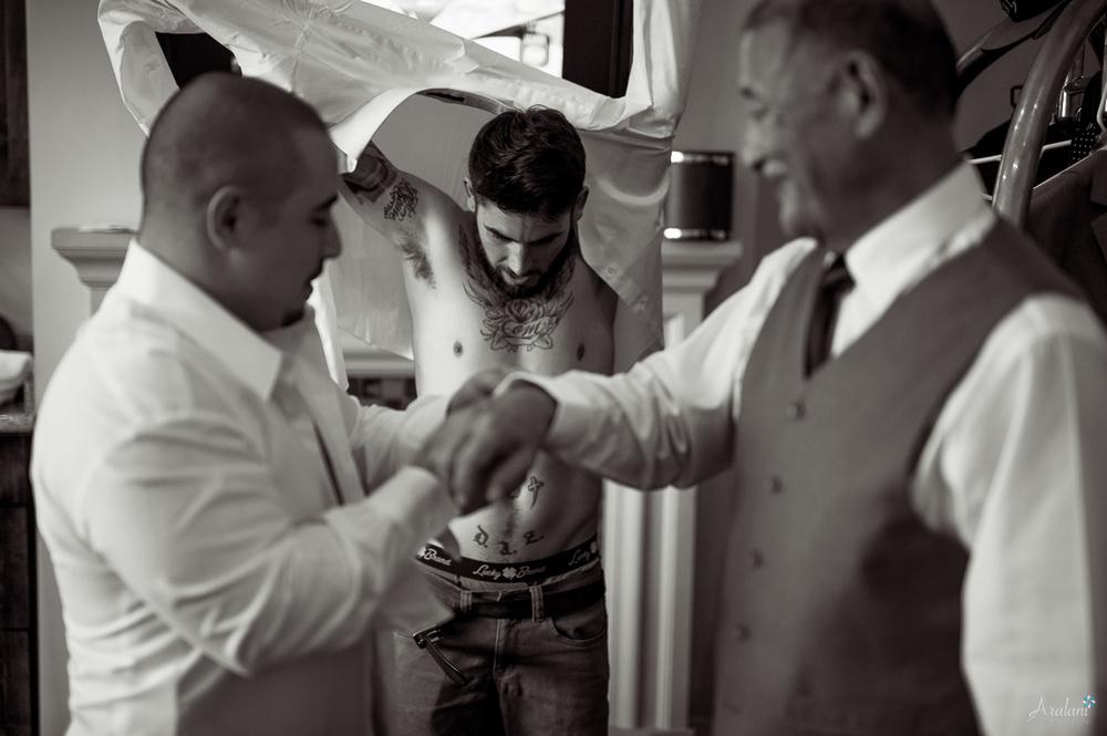 La_Costanera_Wedding_0011.jpg