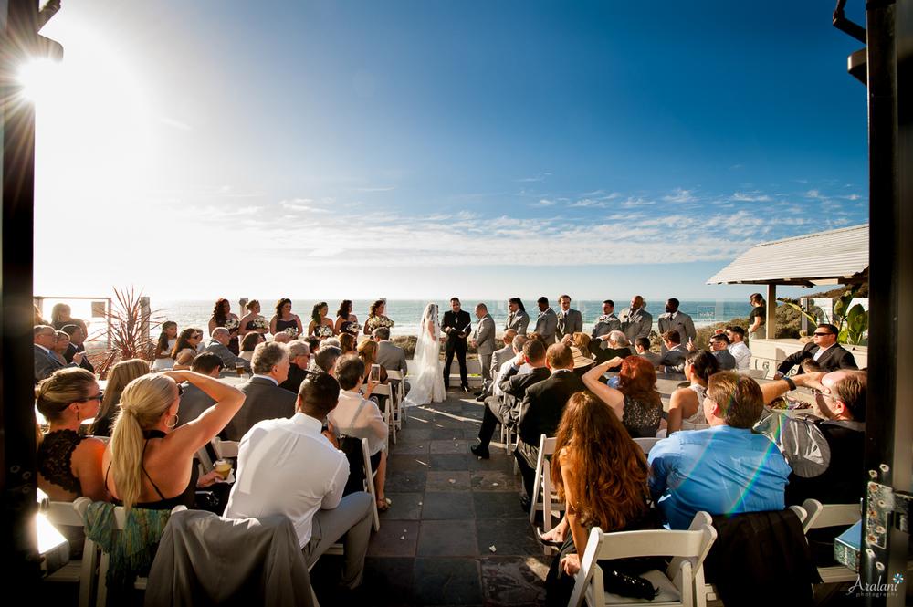 La_Costanera_Wedding_0016.jpg