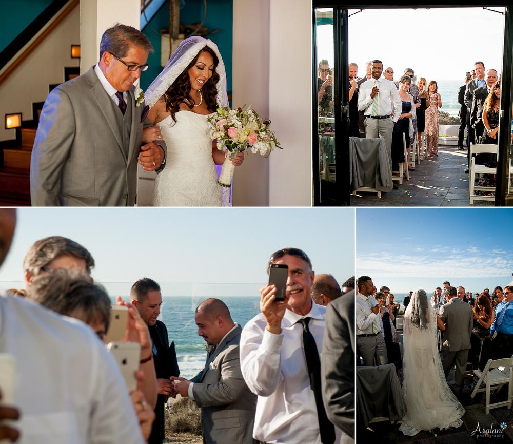La_Costanera_Wedding_0015.jpg