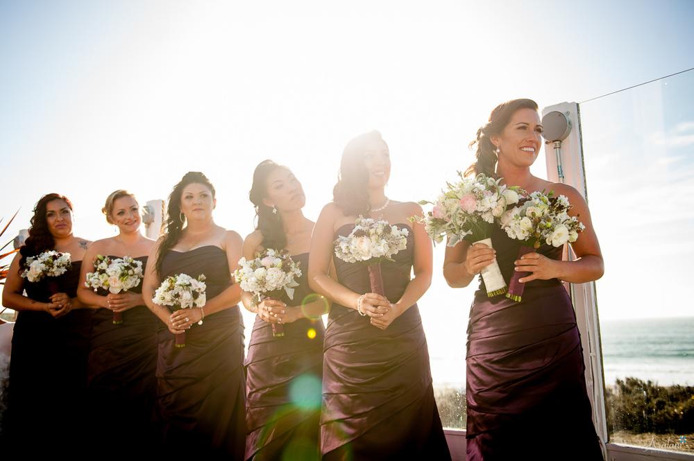La_Costanera_Wedding_0017.jpg