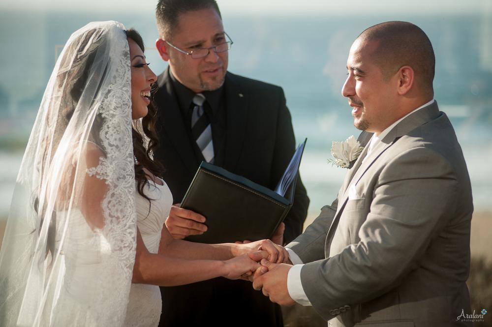 La_Costanera_Wedding_0019.jpg