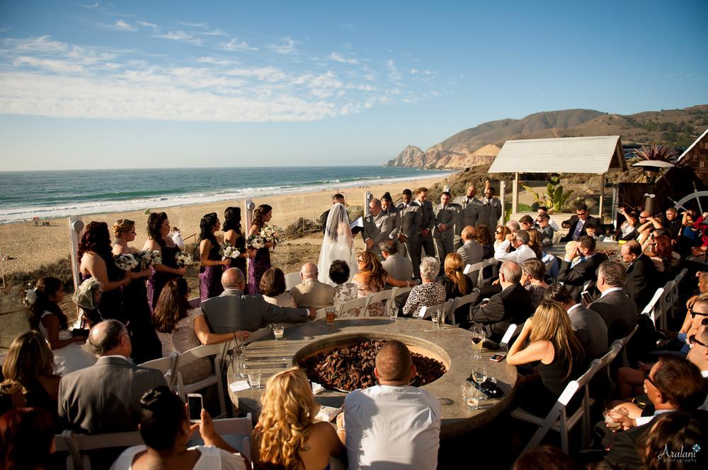 La_Costanera_Wedding_0018.jpg