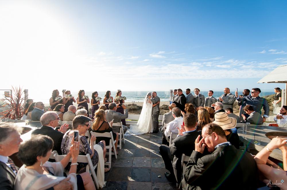 La_Costanera_Wedding_0020.jpg