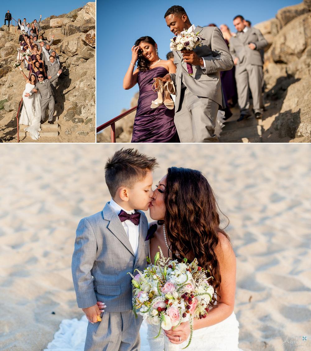 La_Costanera_Wedding_0022.jpg