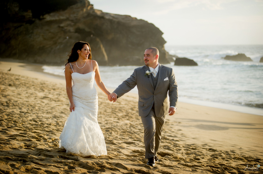 La_Costanera_Wedding_0025.jpg