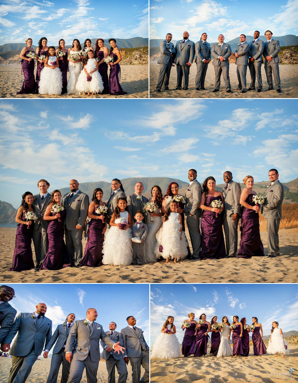 La_Costanera_Wedding_0024.jpg