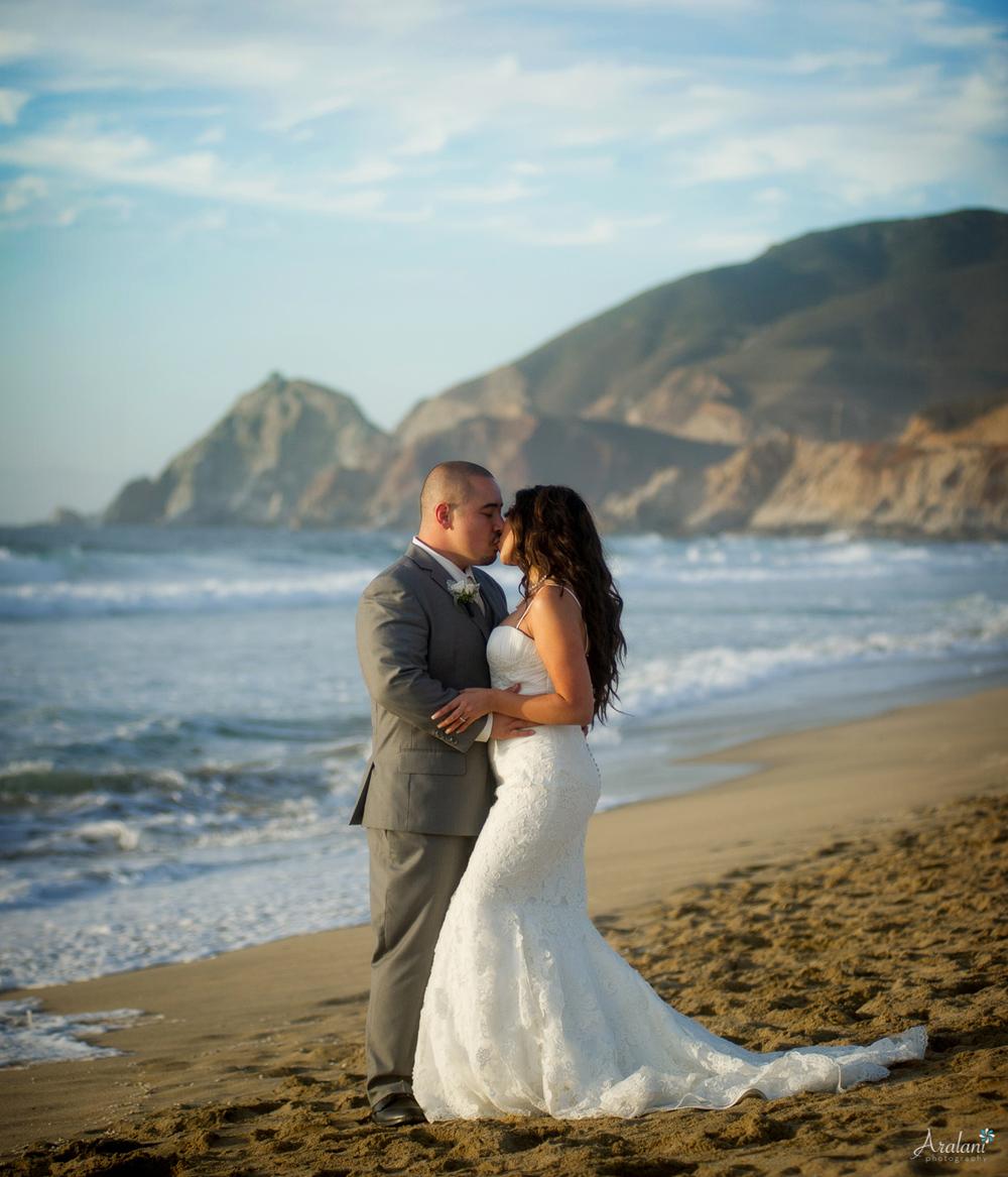 La_Costanera_Wedding_0026.jpg
