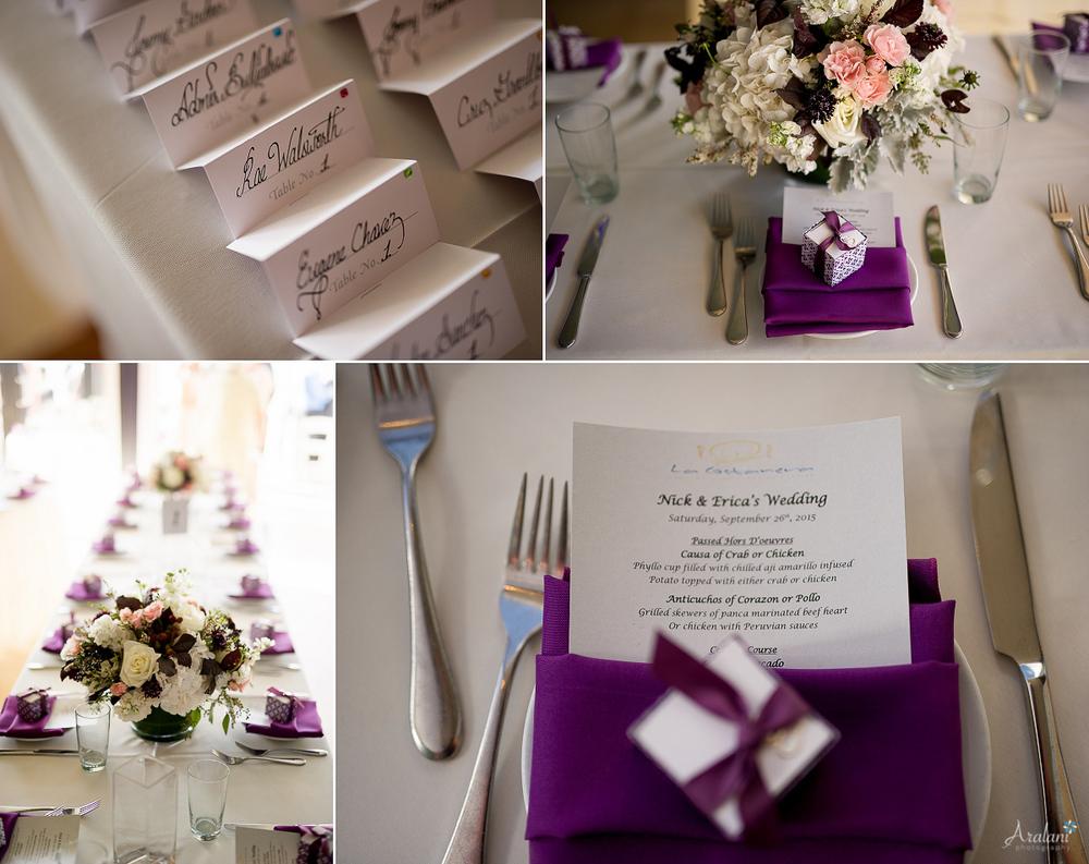 La_Costanera_Wedding_0027.jpg