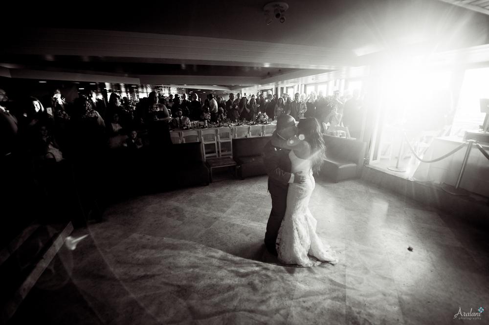 La_Costanera_Wedding_0028.jpg