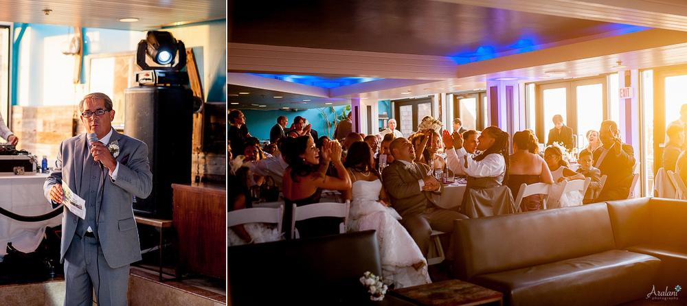 La_Costanera_Wedding_0031.jpg