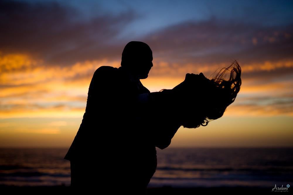 La_Costanera_Wedding_0033.jpg