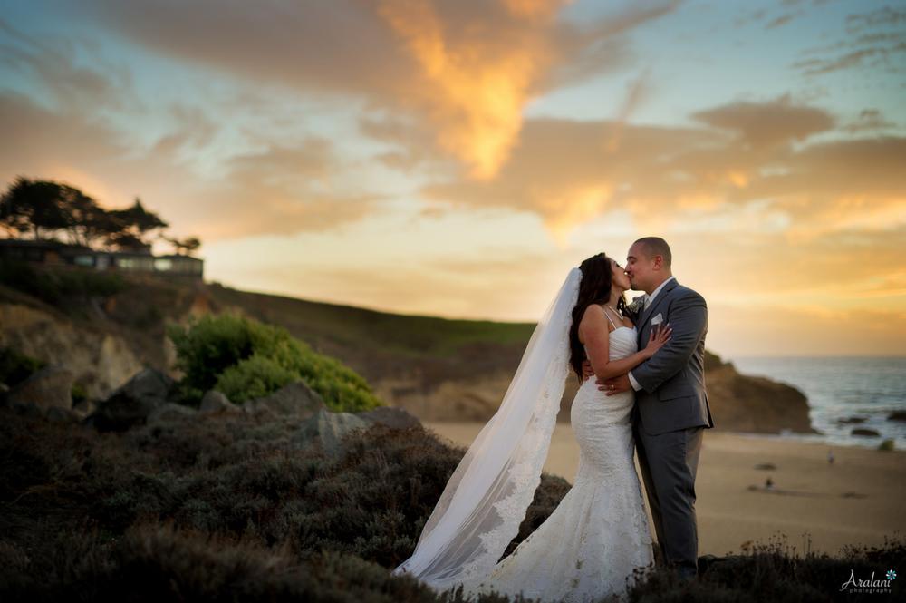 La_Costanera_Wedding_0032.jpg