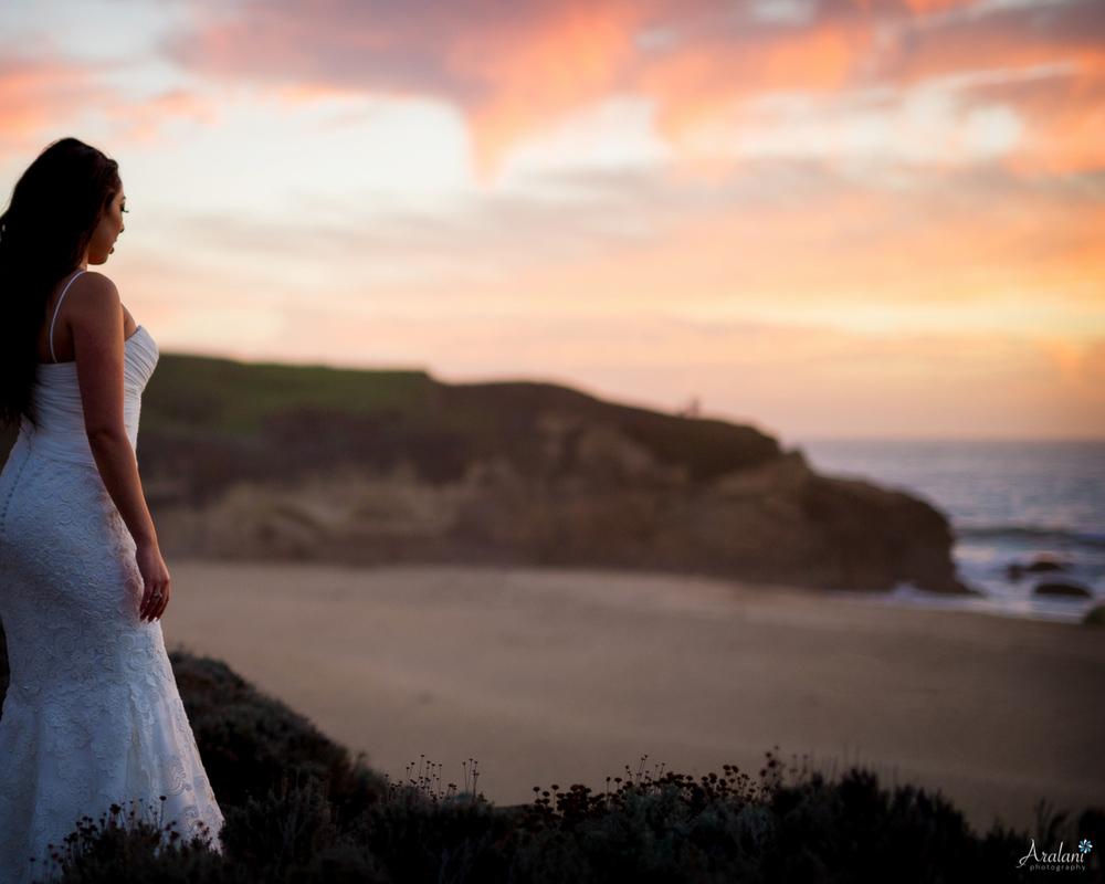 La_Costanera_Wedding_0034.jpg