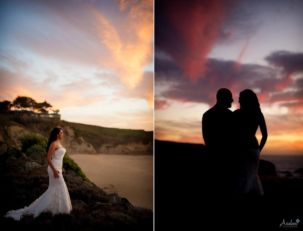 La_Costanera_Wedding_0035.jpg
