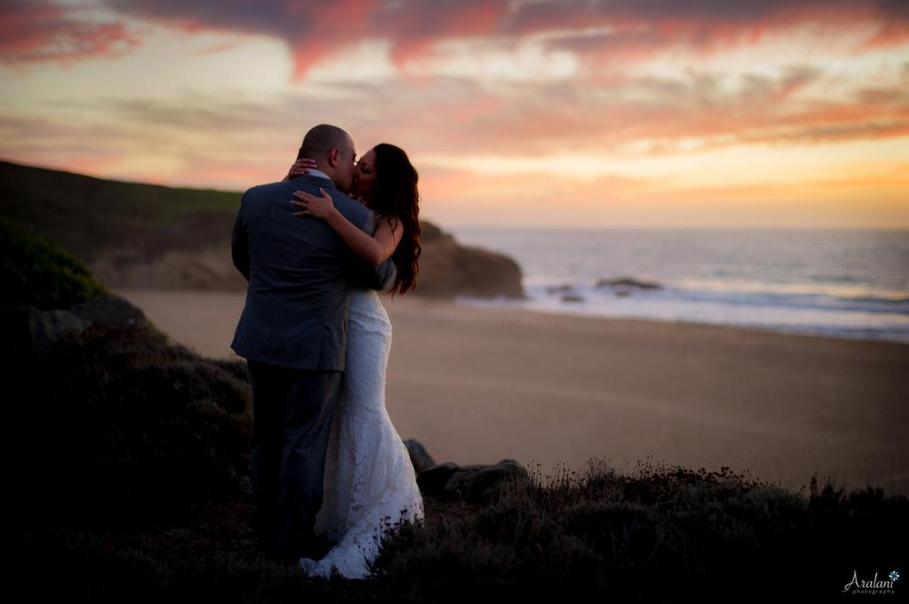 La_Costanera_Wedding_0036.jpg