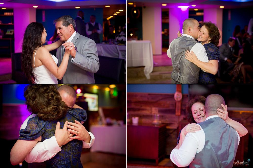 La_Costanera_Wedding_0038.jpg