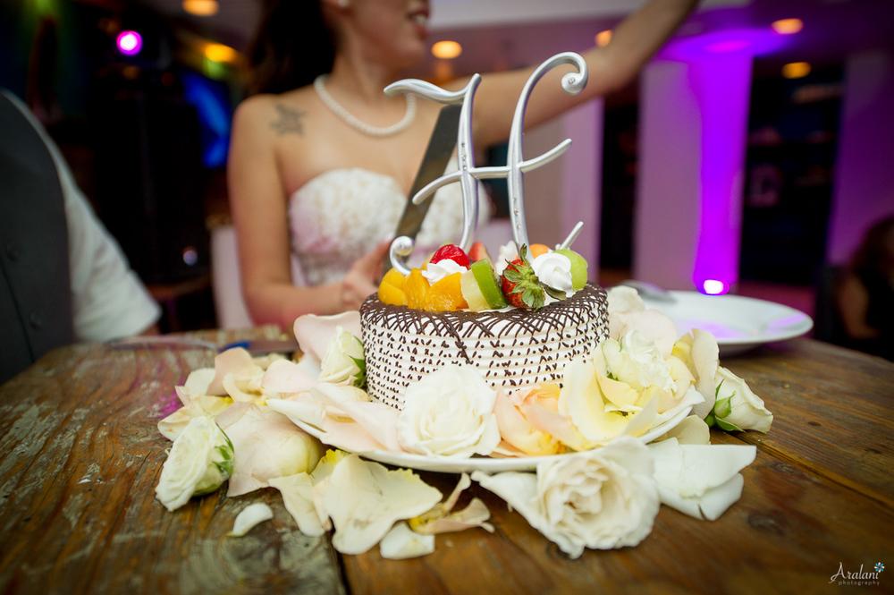 La_Costanera_Wedding_0039.jpg