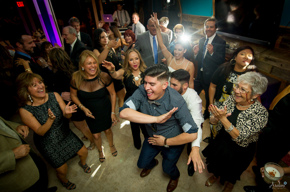 La_Costanera_Wedding_0041.jpg