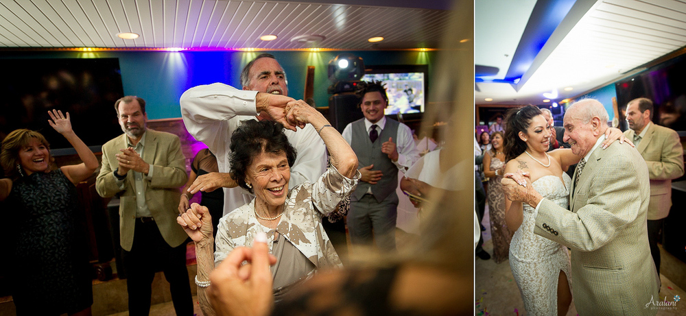 La_Costanera_Wedding_0042.jpg