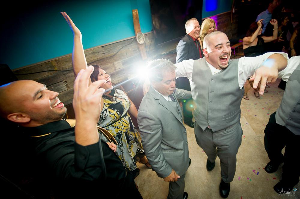 La_Costanera_Wedding_0043.jpg