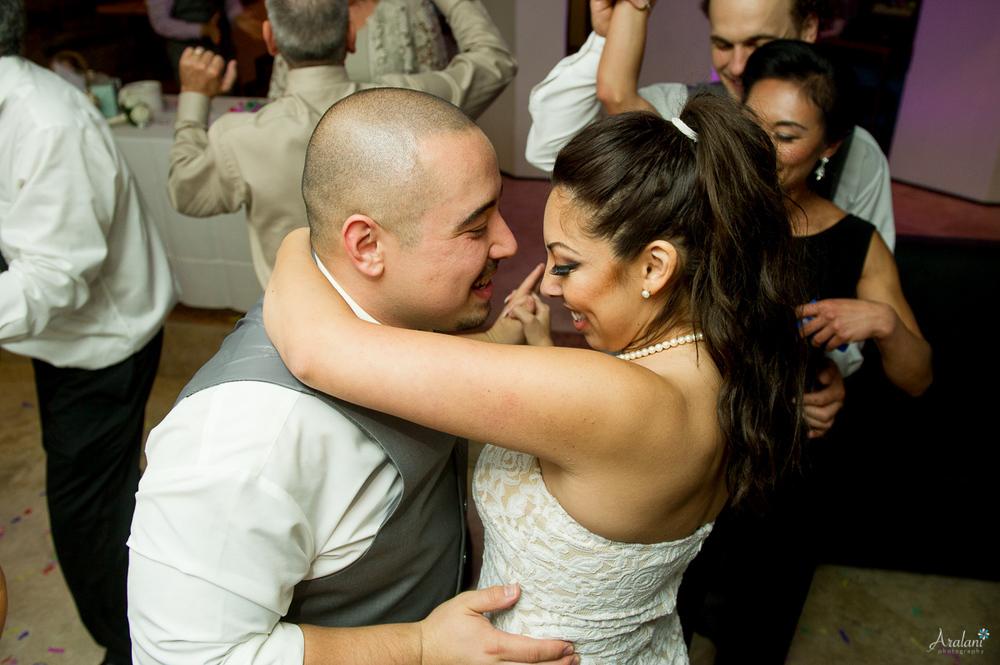 La_Costanera_Wedding_0044.jpg