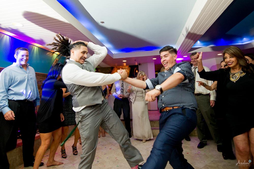 La_Costanera_Wedding_0045.jpg